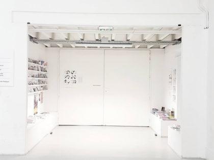 Le 308 / Exhibition